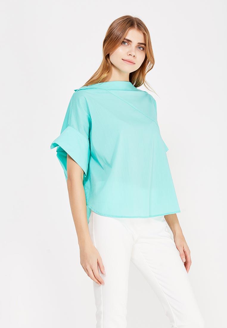 Блуза Be In Бл 8-8х-42/46