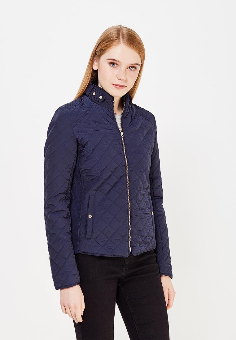 Куртка Colin's CL1019341_NAVY_XS