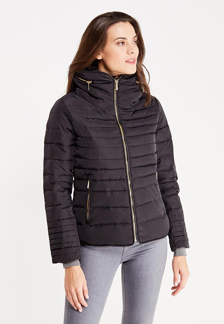 Куртка Colin's CL1022442_BLACK_XS