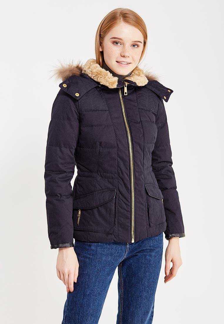 Куртка Colin's CL1011501_NAVY_XS