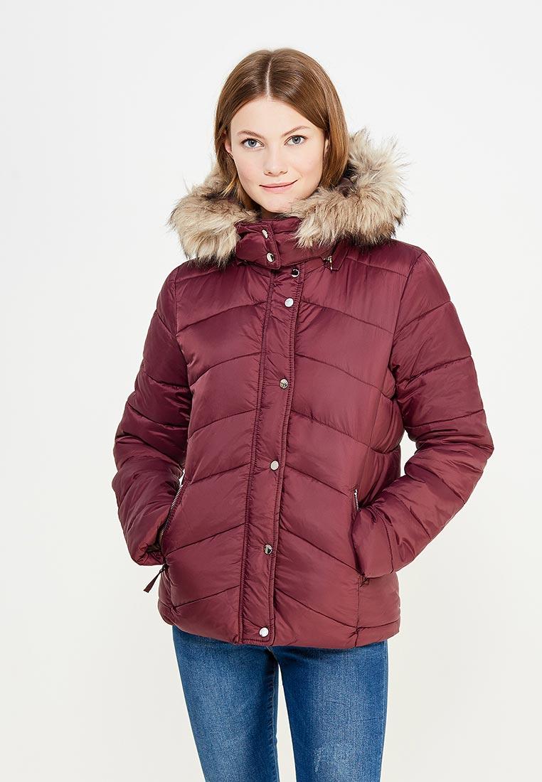 Куртка Colin's CL1022464_BORDEAUX_XS