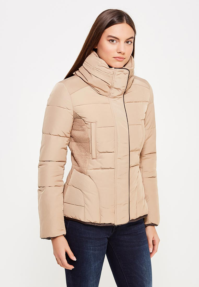 Куртка Colin's CL1022465_CAMEL_XS