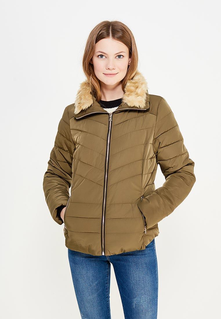 Куртка Colin's CL1016969_KHAKI_S