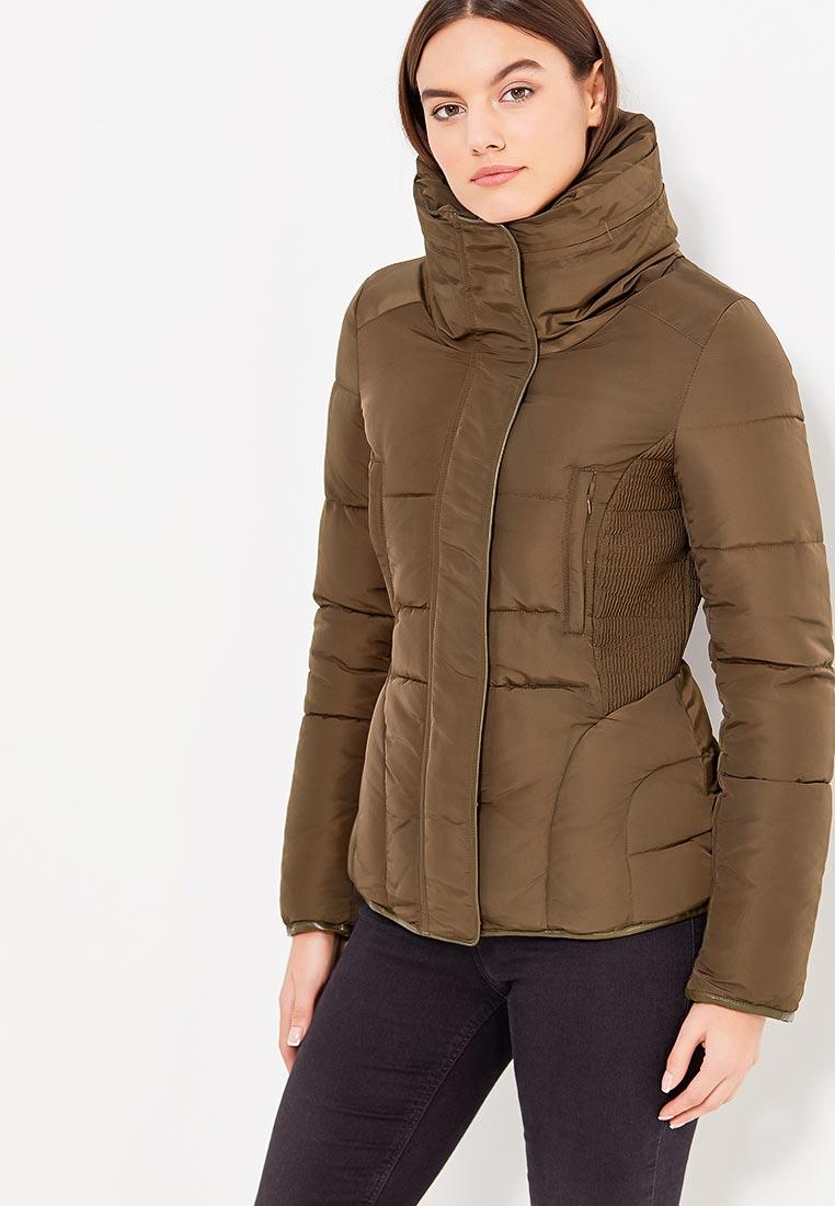 Куртка Colin's CL1017397_KHAKI_XS