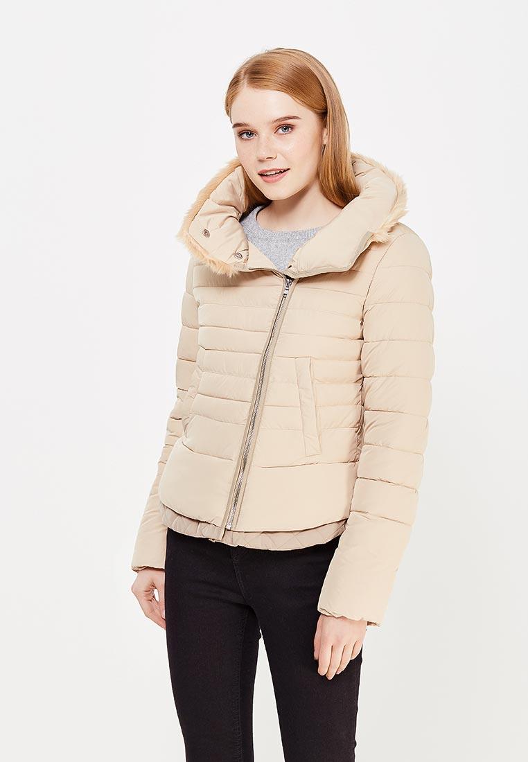 Куртка Colin's CL1018025_BEIGE_XS