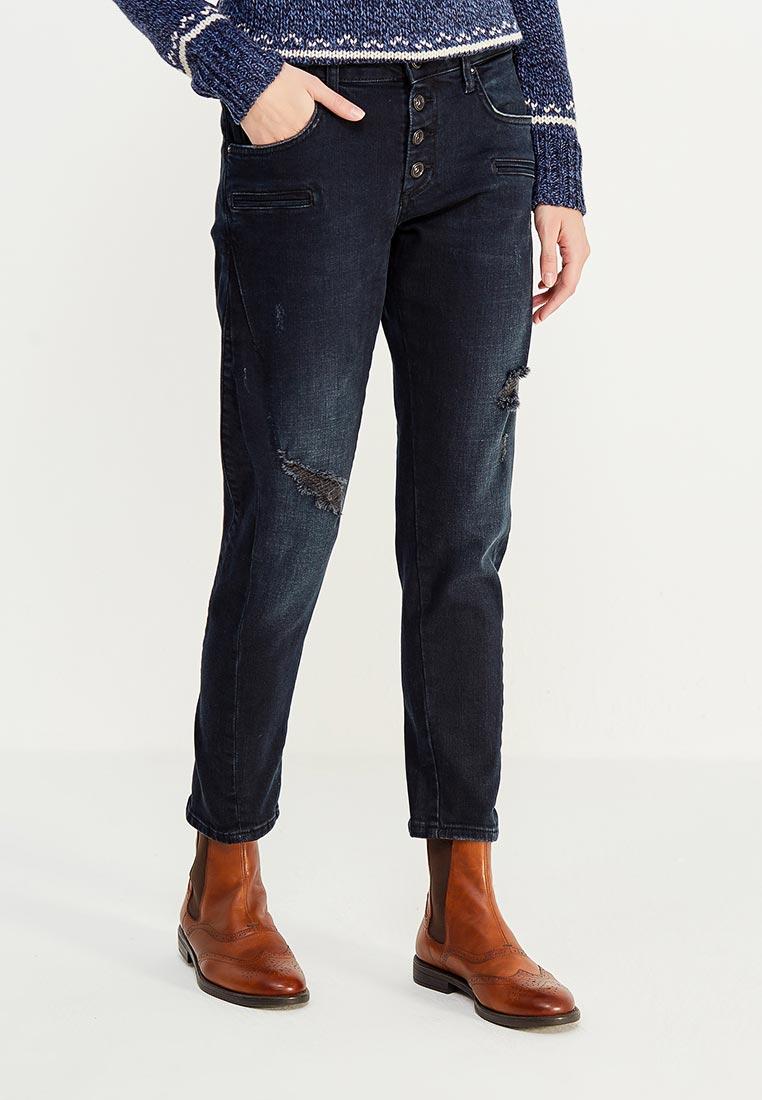 Зауженные джинсы Colin's CL1022551_GAMBIA_WASH_25