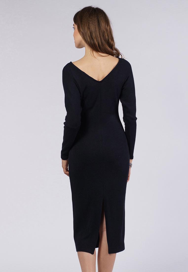 Повседневное платье Evercode 2120196536