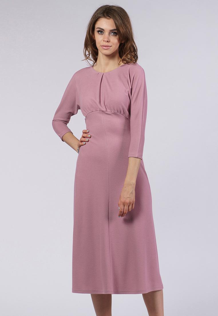 Повседневное платье Evercode 2114196936