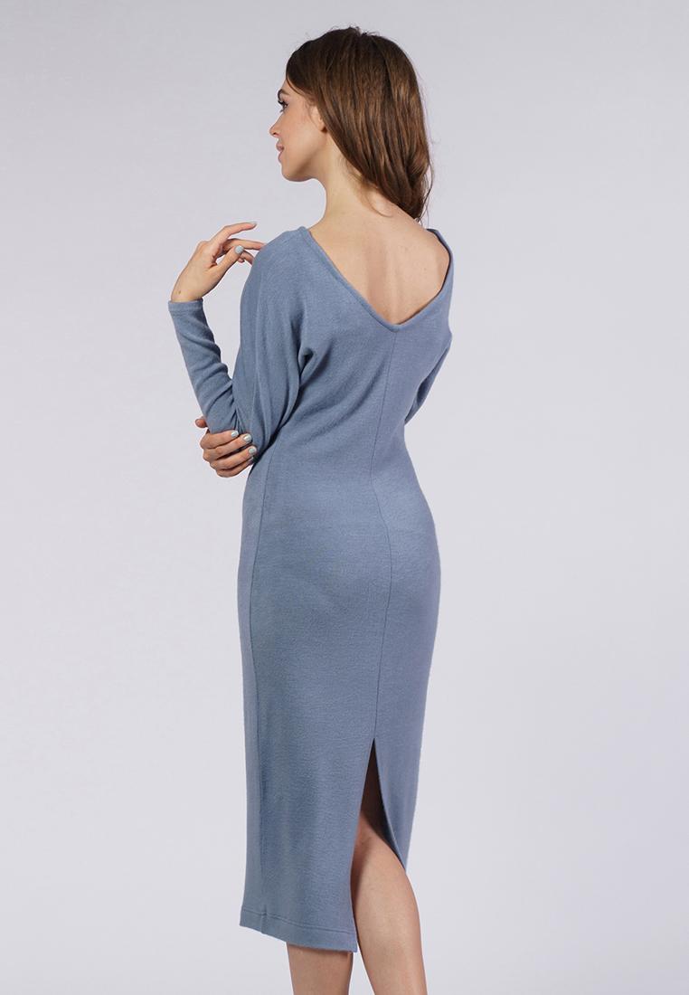 Повседневное платье Evercode 2120196436