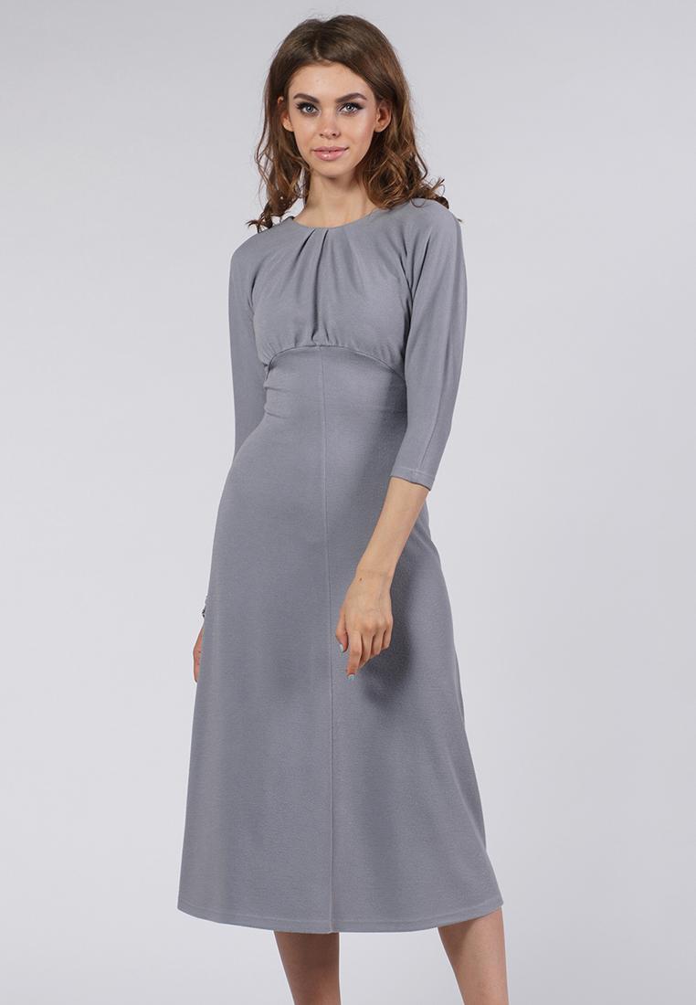 Повседневное платье Evercode 2114196836