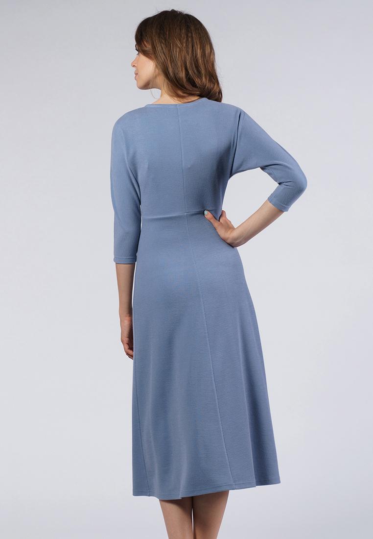 Повседневное платье Evercode 2114196736