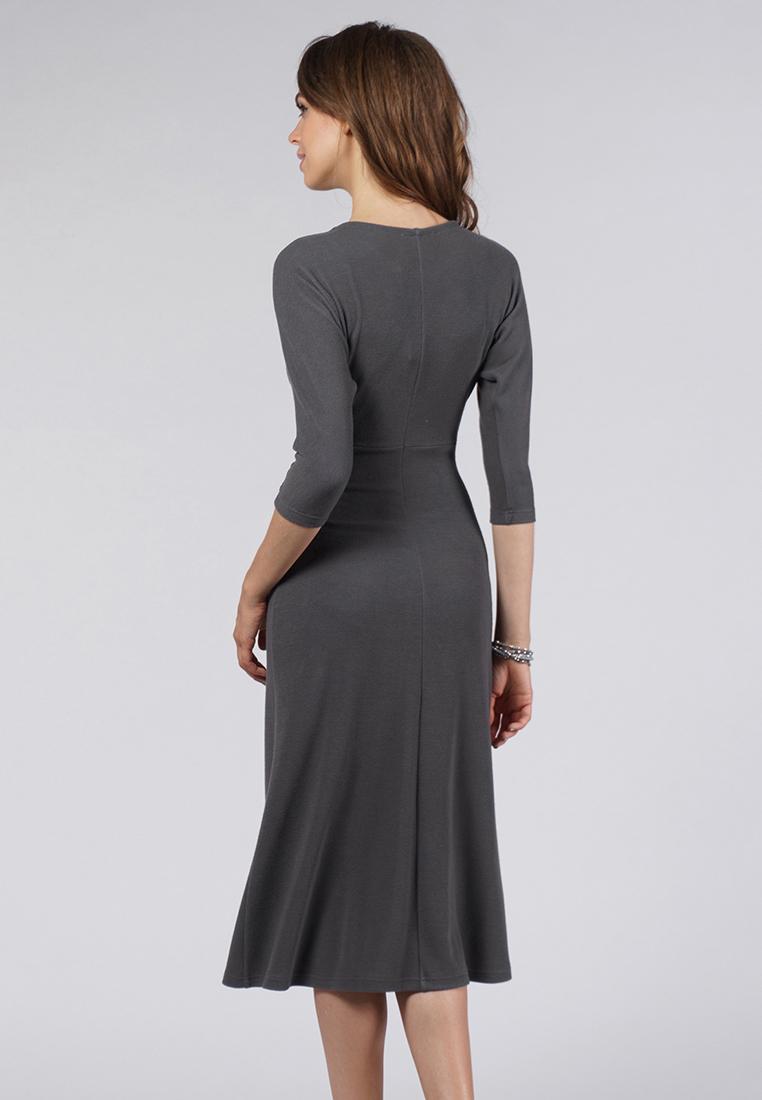 Повседневное платье Evercode (Эверкод) 2114196636