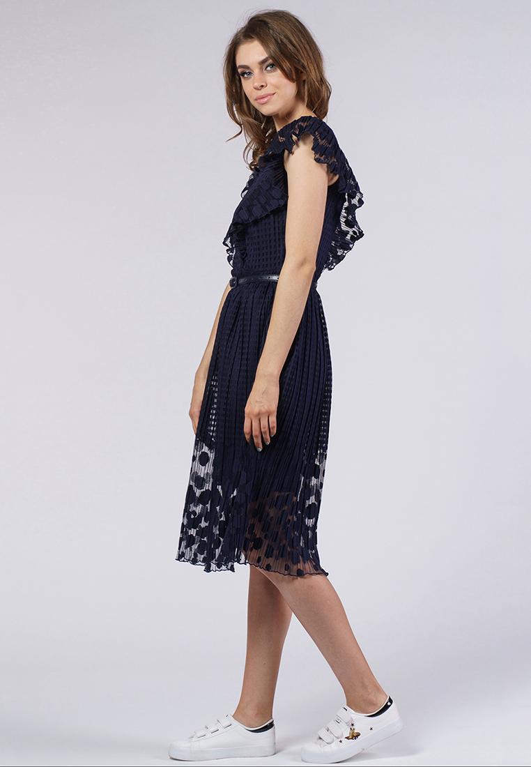 Повседневное платье OKS by Oksana Demchenko 1999187136