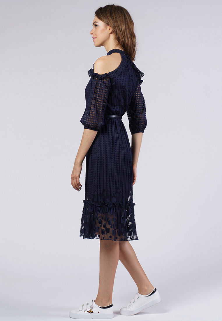 Повседневное платье OKS by Oksana Demchenko 2103187136