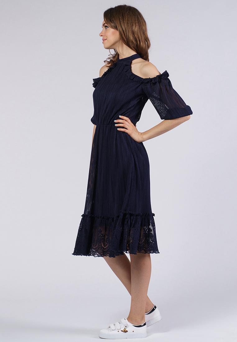 Повседневное платье OKS by Oksana Demchenko 2103187336