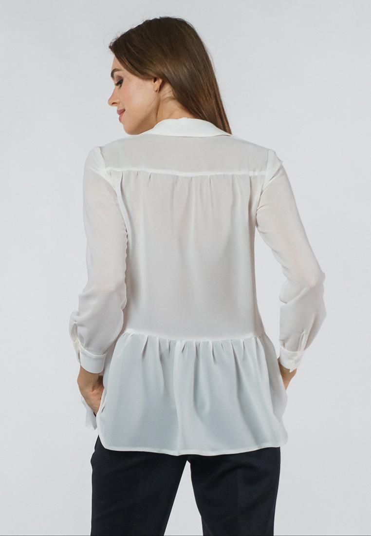 Блуза OKS by Oksana Demchenko 2108169036