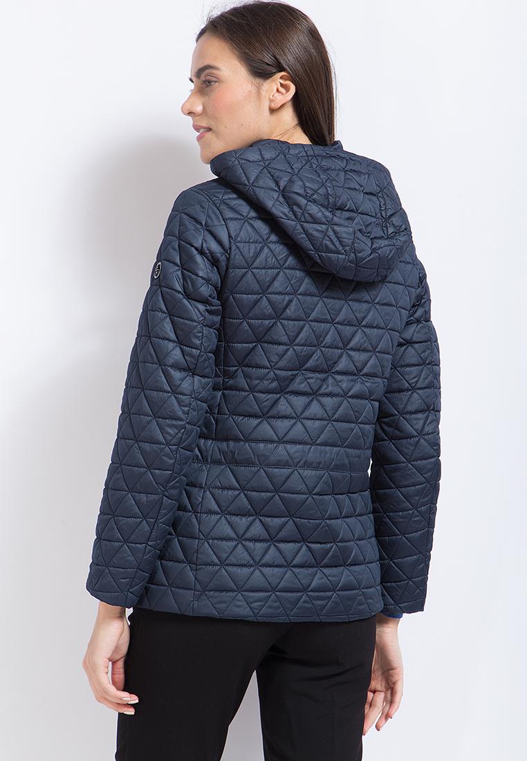 Куртка Finn Flare (Фин Флаер) A17-11001-101-2XL