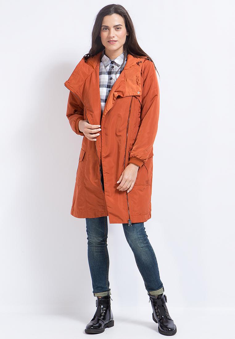 Куртка Finn Flare (Фин Флаер) CA17-17008-619-2XL