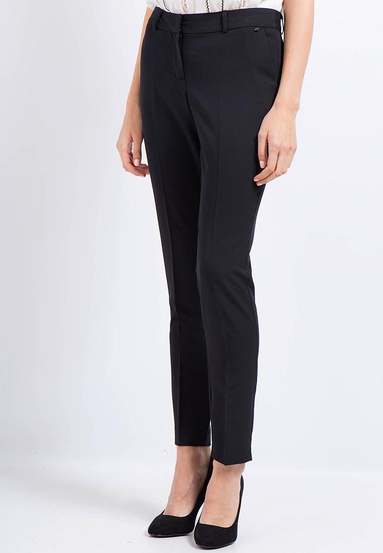 Женские зауженные брюки Finn Flare (Фин Флаер) A17-11081R-200-S