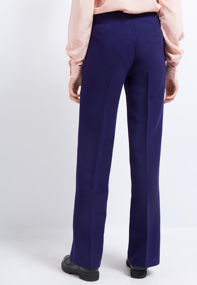 Женские широкие и расклешенные брюки Finn Flare (Фин Флаер) CA17-17020-147-L