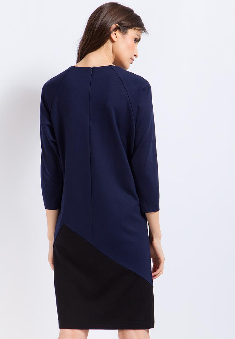 Повседневное платье Finn Flare (Фин Флаер) CA17-17024-101-2XL