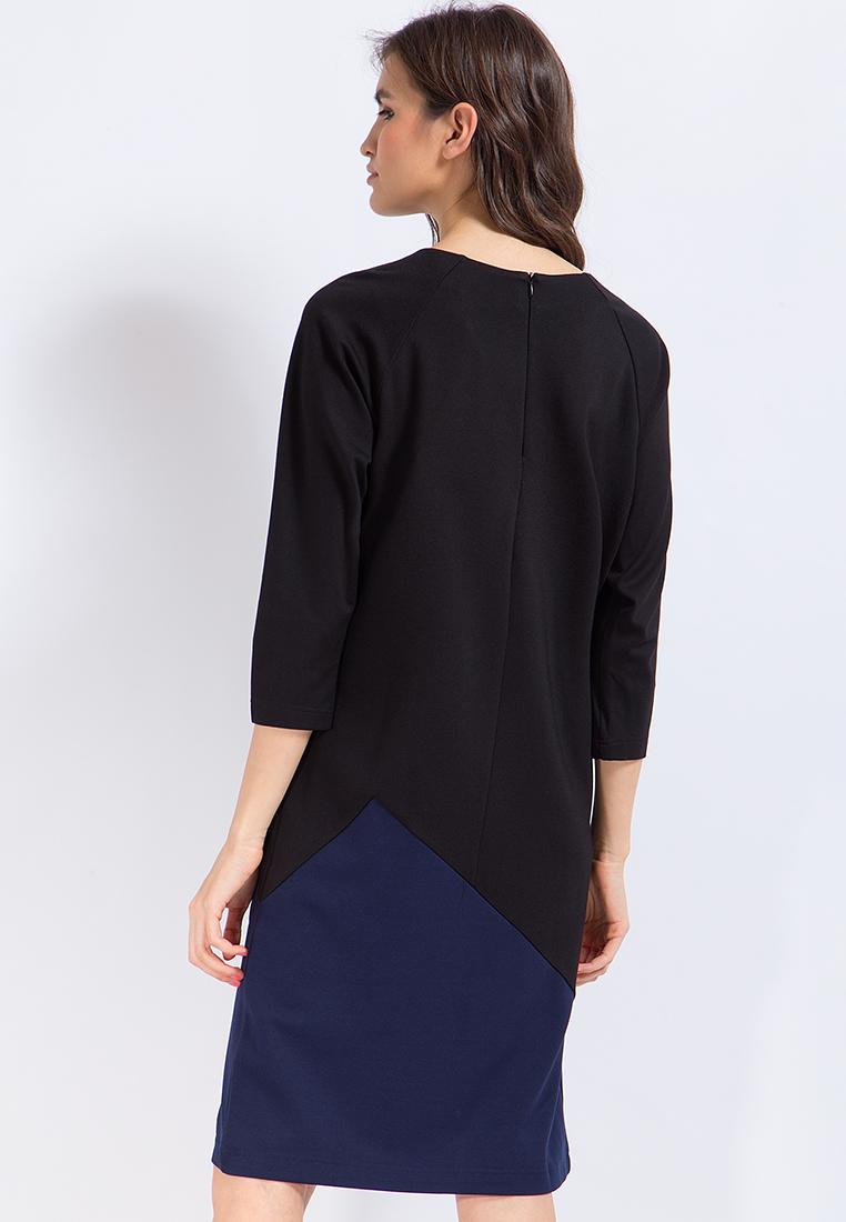 Повседневное платье Finn Flare (Фин Флаер) CA17-17024-200-2XL