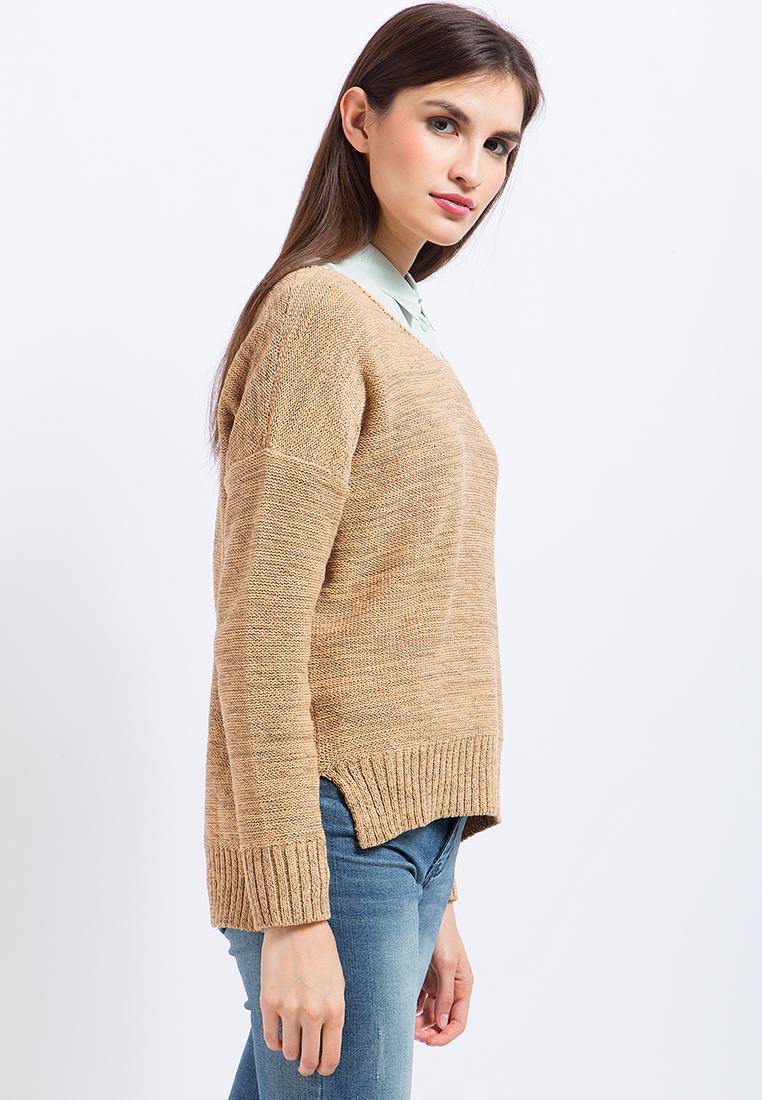 Пуловер Finn Flare (Фин Флаер) A17-12147-701-L