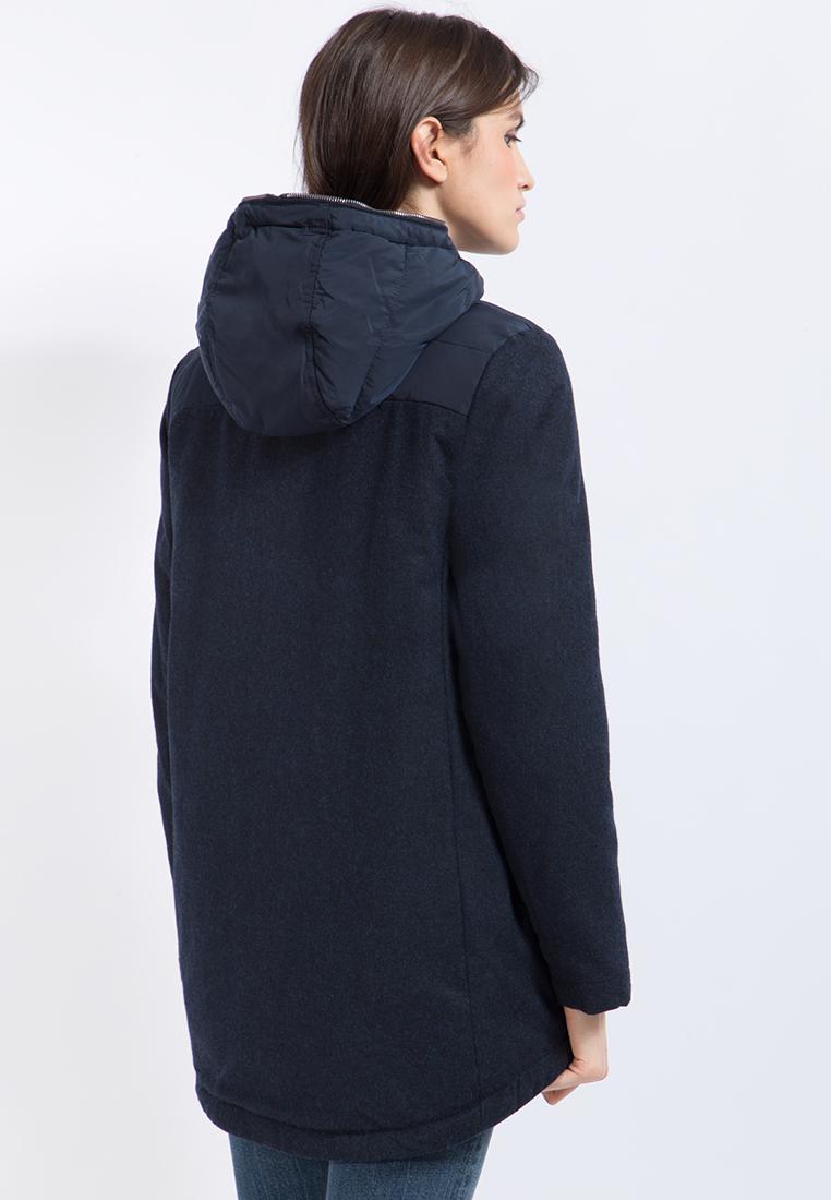 Куртка Finn Flare (Фин Флаер) A17-32001-101-2XL