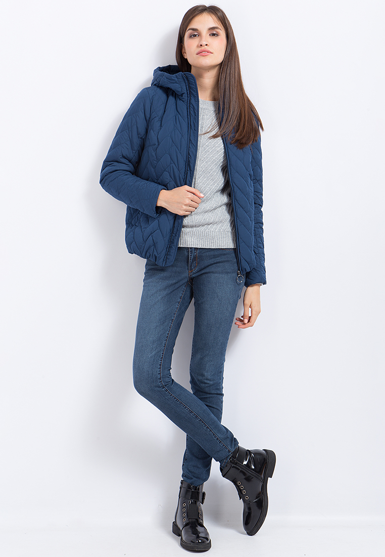 Куртка Finn Flare (Фин Флаер) A17-11003-114-2XL