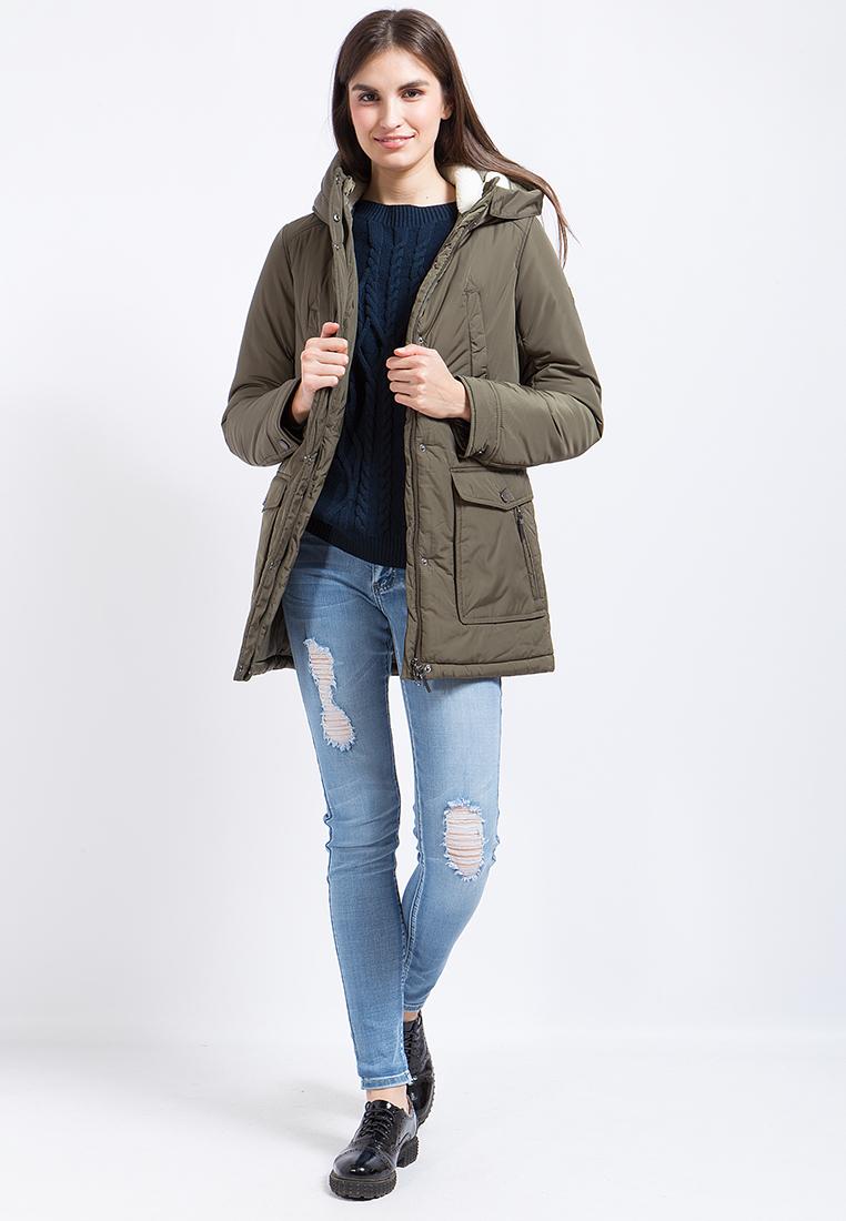 Куртка Finn Flare (Фин Флаер) A17-32021-905-2XL