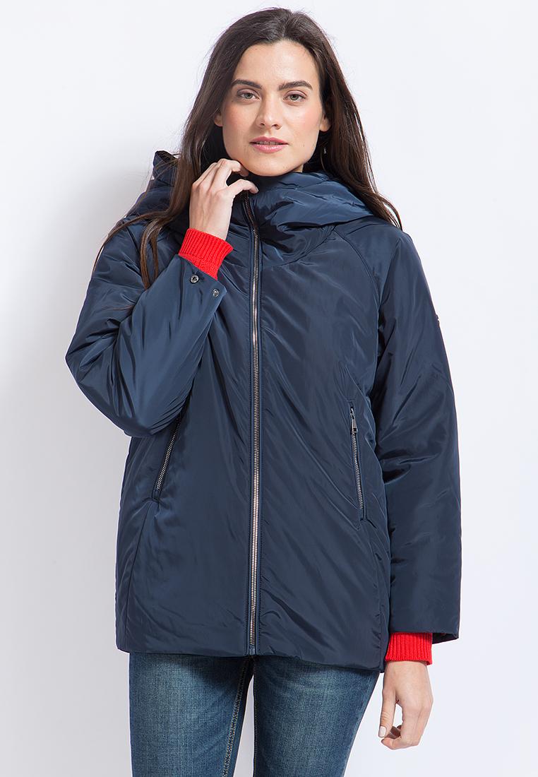 Куртка Finn Flare (Фин Флаер) A17-12019-101-2XL