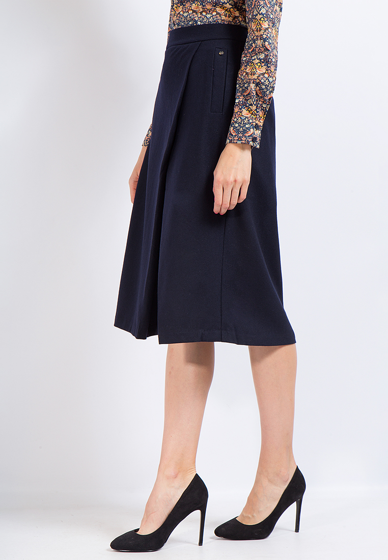 Прямая юбка Finn Flare (Фин Флаер) CA17-17002-101-2XL