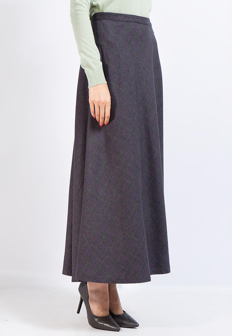 Широкая юбка Finn Flare (Фин Флаер) A17-12063-202-L