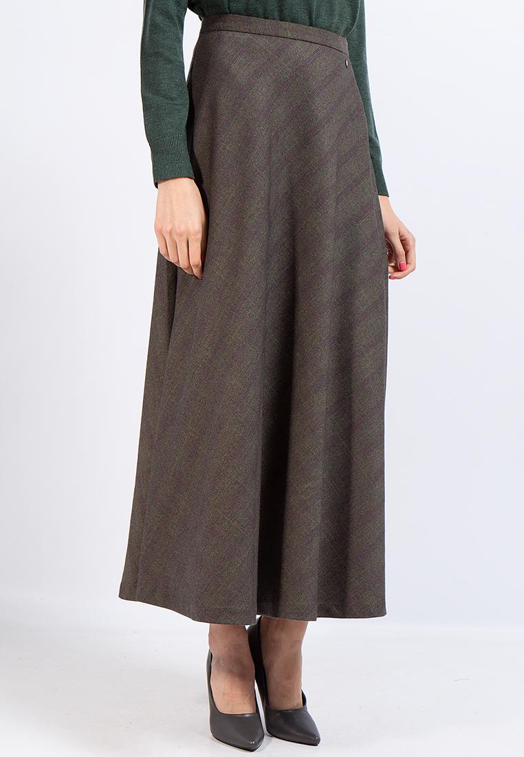 Широкая юбка Finn Flare (Фин Флаер) A17-12063-616-L