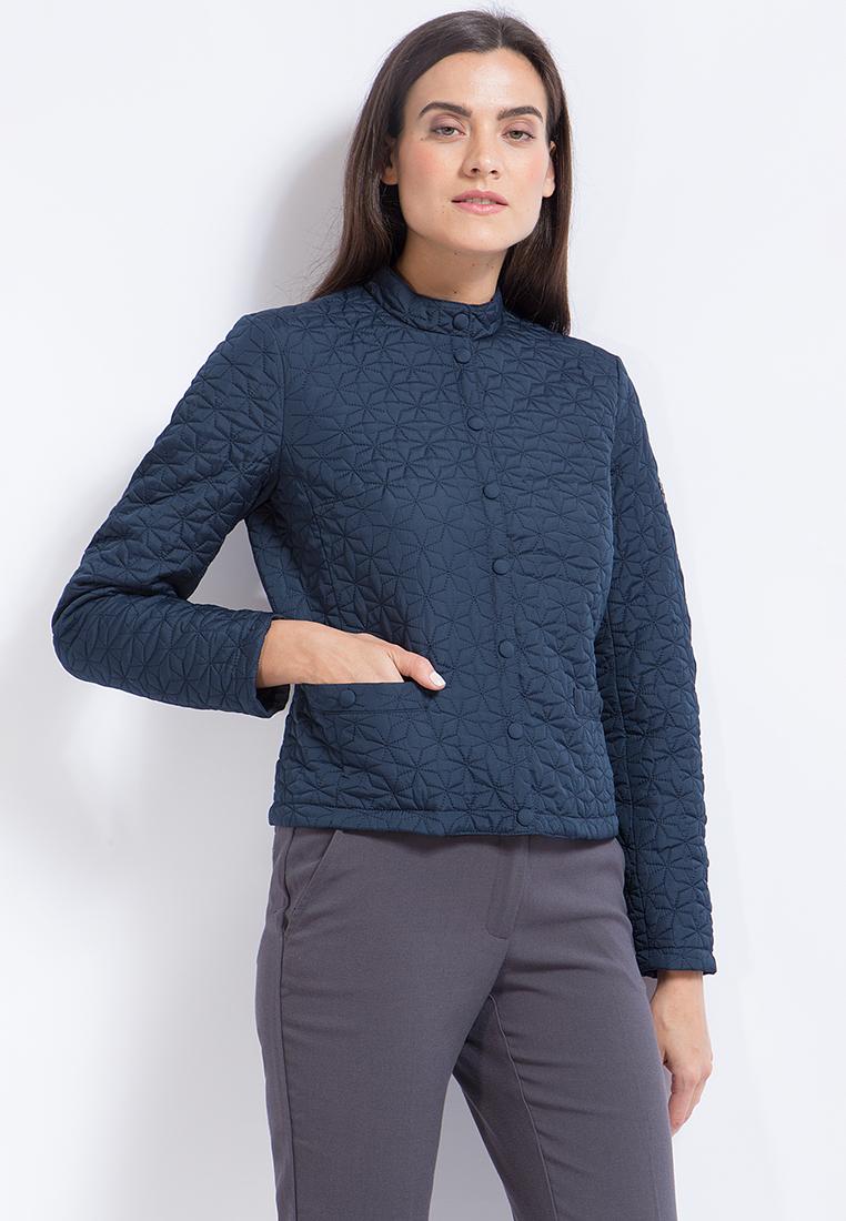 Куртка Finn Flare (Фин Флаер) A17-12071-101-2XL