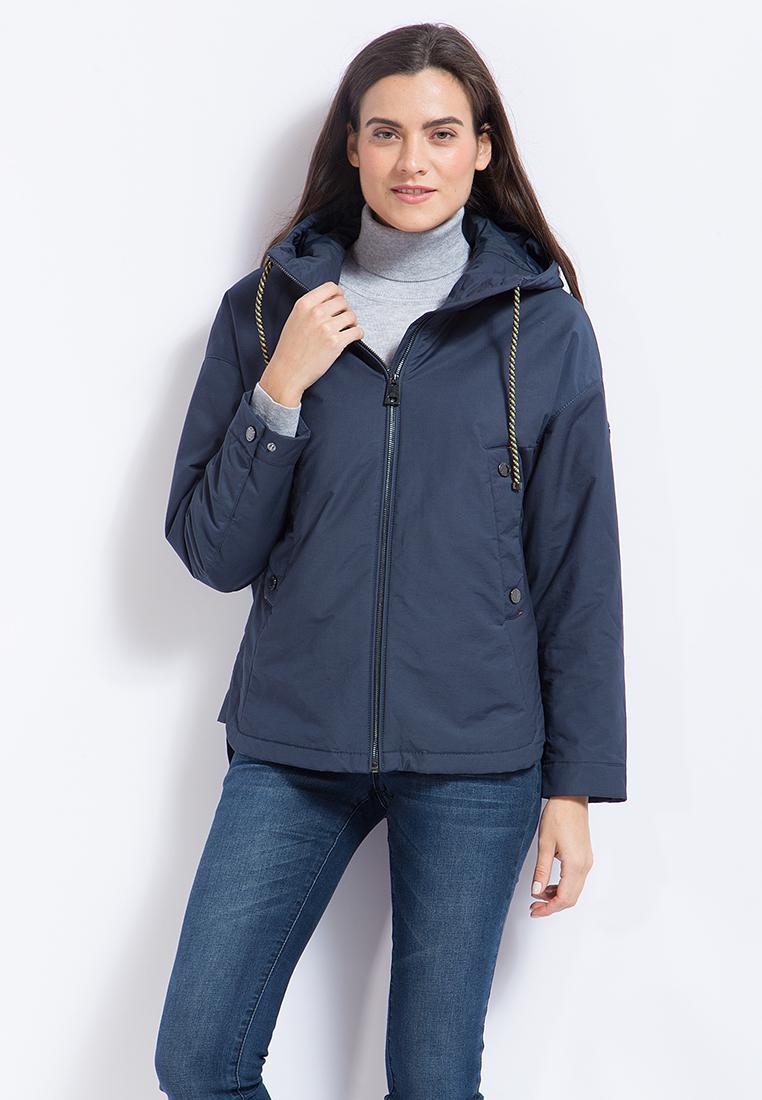 Куртка Finn Flare (Фин Флаер) A17-12002-101-2XL