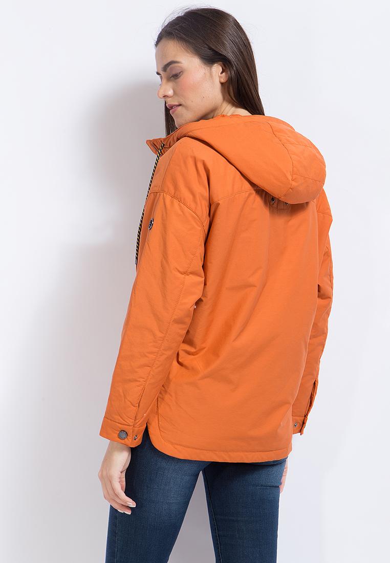 Куртка Finn Flare (Фин Флаер) A17-12002-606-2XL
