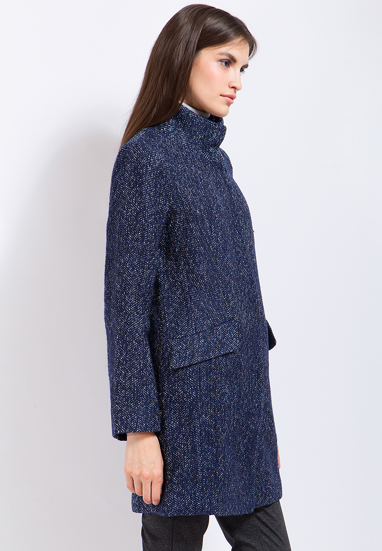 Женские пальто Finn Flare (Фин Флаер) A17-11026-101-2XL