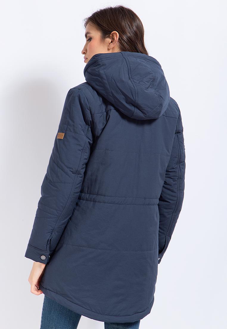 Куртка Finn Flare (Фин Флаер) A17-12003-101-2XL