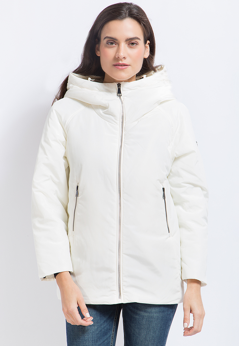 Куртка Finn Flare (Фин Флаер) A17-12019-711-2XL