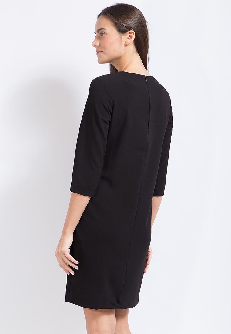 Повседневное платье Finn Flare (Фин Флаер) A17-11036-200-2XL