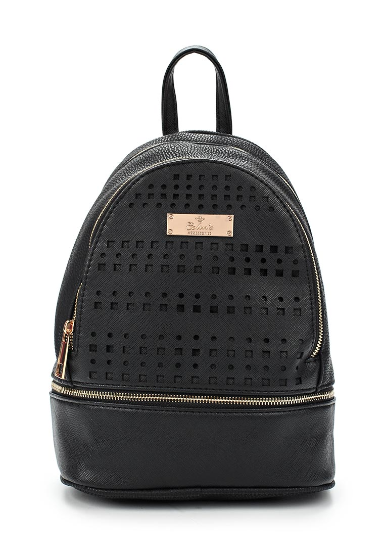 Городской рюкзак Colin's CL1028790_BLACK_00