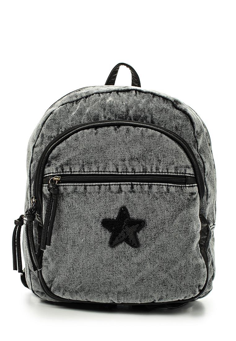 Городской рюкзак Colin's CL1029246_BLACK_00