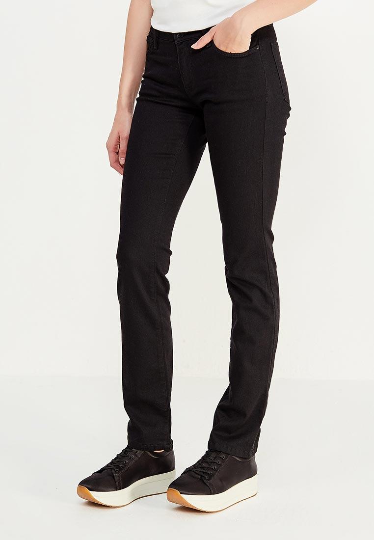 Прямые джинсы Colin's CL1025320_ALICEYA_WASH_25/30