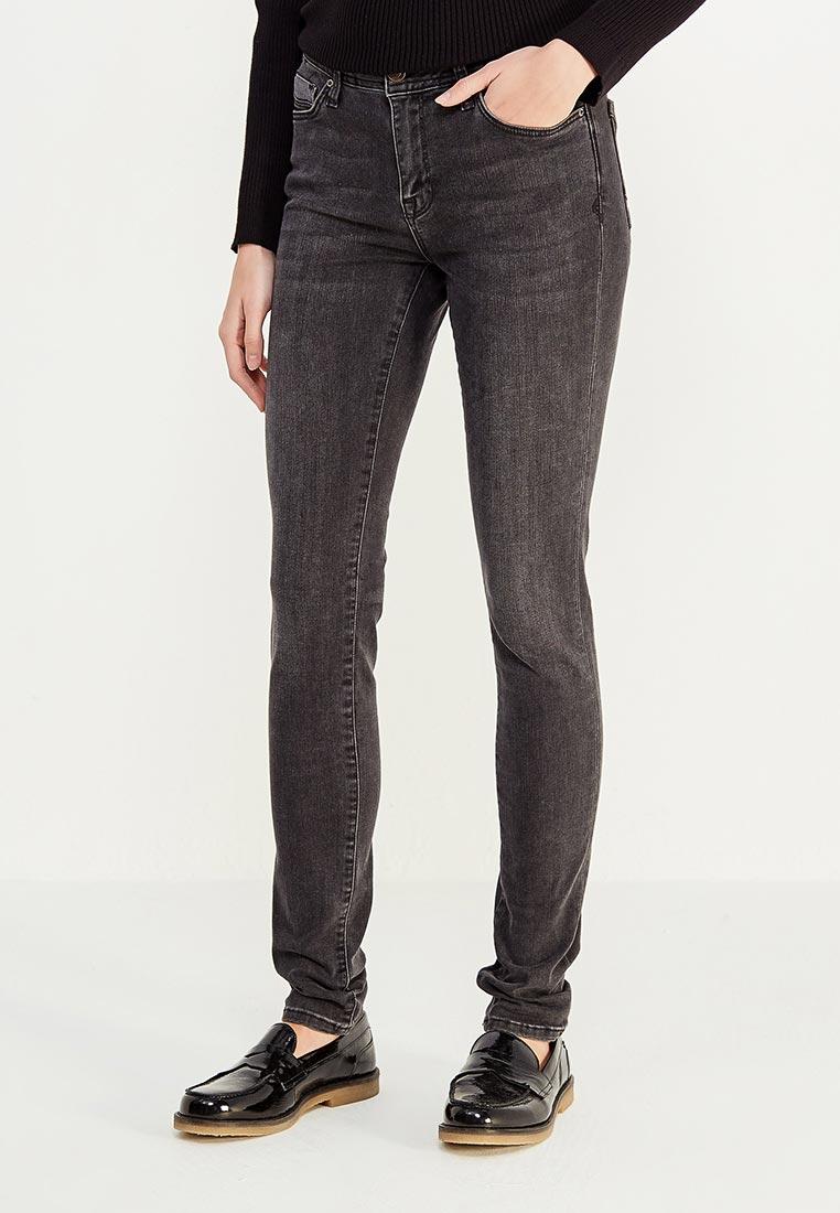 Зауженные джинсы Colin's CL1024465_LIGHT_OPRA_WASH_25/30