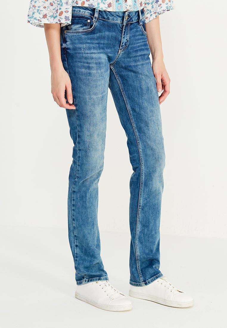 Прямые джинсы Colin's CL1022473_PIURA_WASH_26/32