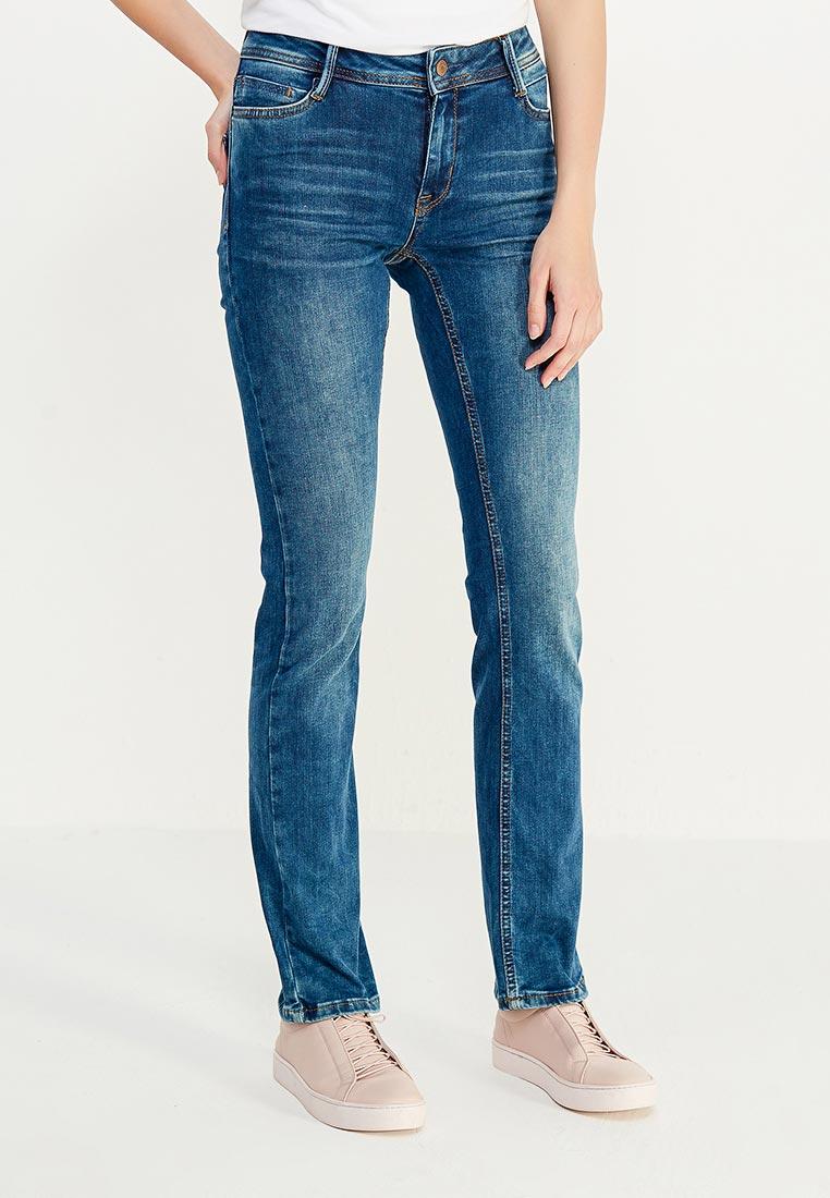 Прямые джинсы Colin's CL1025262_SKY_WASH_26/32