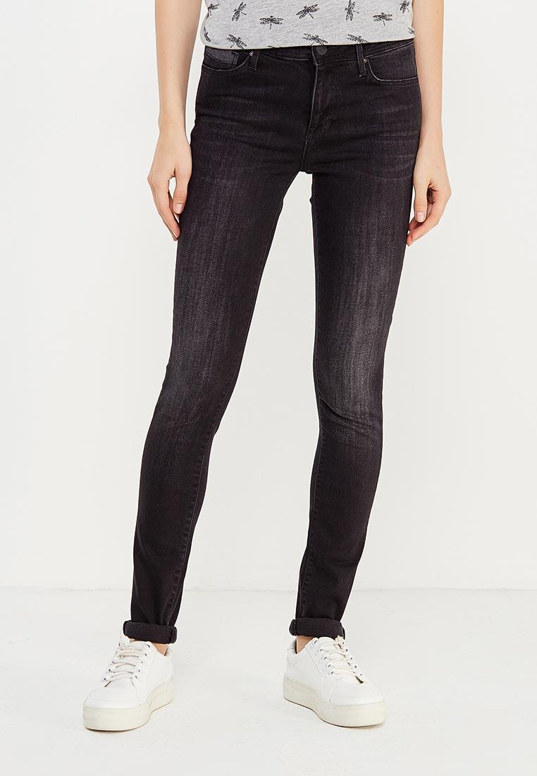 Зауженные джинсы Colin's CL1024464_DARK_OPRA_WASH_25/30