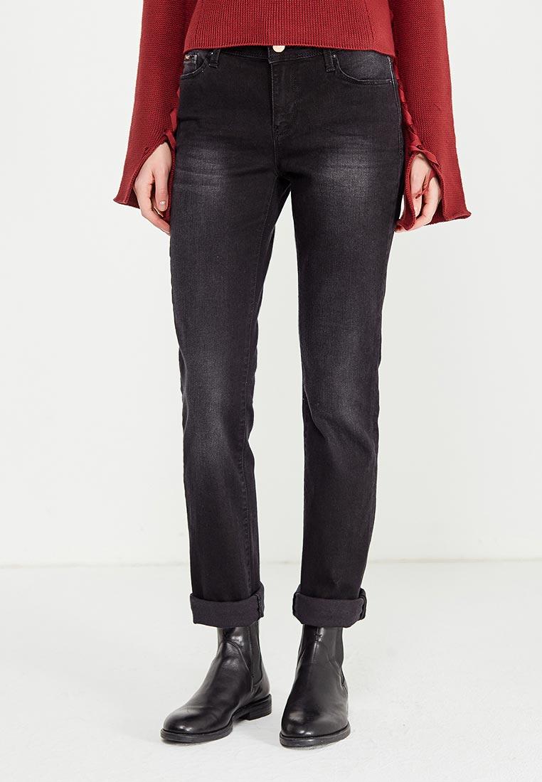 Зауженные джинсы Colin's CL1025907_OCTAVIA_WASH_26/30