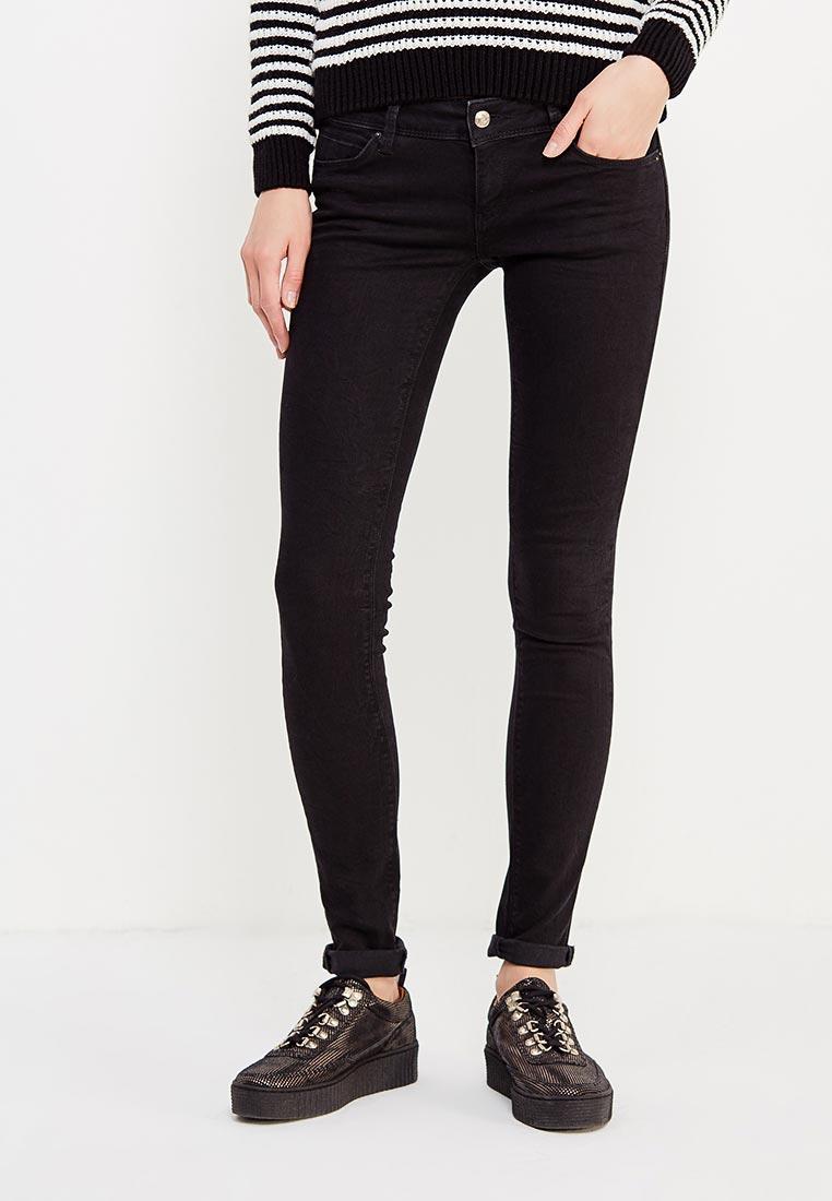 Зауженные джинсы Colin's CL1025899_PEMY_WASH_25/30